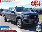 2020 F-150 Super Cab 4x4, Pickup #CR6530 - photo 1
