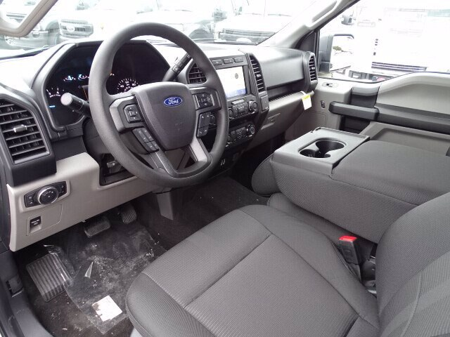 2020 Ford F-150 Super Cab 4x4, Pickup #CR6573 - photo 10