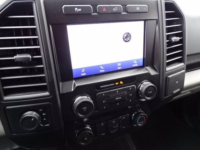 2020 Ford F-150 Super Cab 4x4, Pickup #CR6573 - photo 14