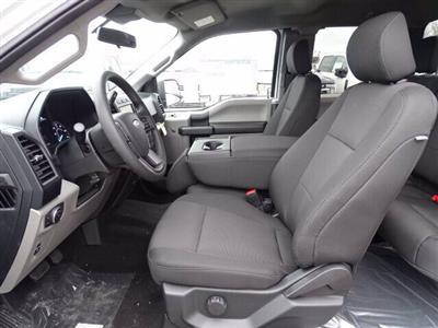 2020 Ford F-150 Super Cab 4x4, Pickup #CR6573 - photo 11