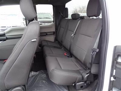 2020 Ford F-150 Super Cab 4x4, Pickup #CR6573 - photo 12