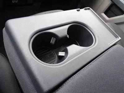 2020 Ford F-150 Super Cab 4x4, Pickup #CR6573 - photo 16