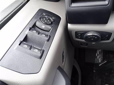 2020 Ford F-150 Super Cab 4x4, Pickup #CR6573 - photo 19
