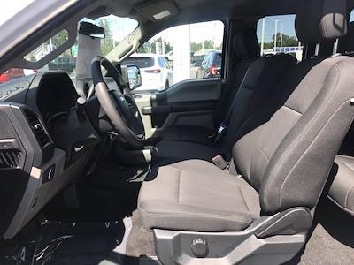 2020 Ford F-150 Super Cab 4x4, Pickup #CR6573 - photo 6