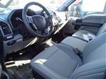 2019 Ford F-350 Regular Cab 4x4, Knapheide Steel Service Body #CR6578 - photo 3