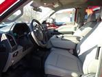 2019 F-350 Super Cab DRW 4x4, SH Truck Bodies Dump Body #CR6633 - photo 5
