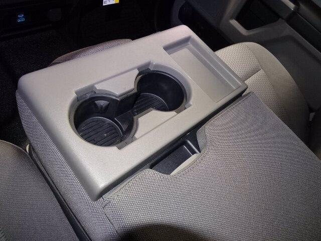 2020 Ford F-350 Super Cab 4x4, Duramag S Series Service Body #CR6634 - photo 7