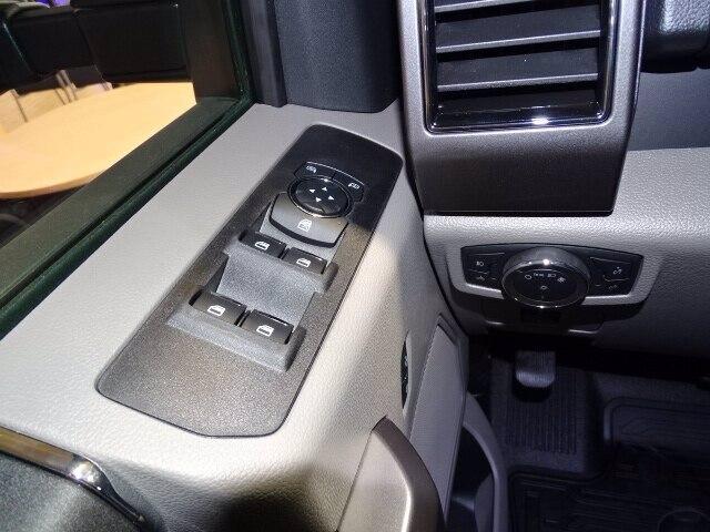 2020 Ford F-350 Super Cab 4x4, Duramag S Series Service Body #CR6634 - photo 9