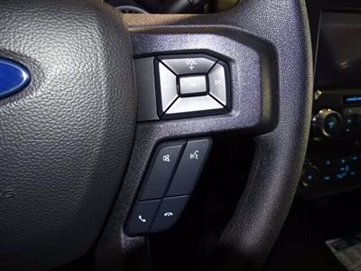 2020 Ford F-350 Super Cab 4x4, Duramag S Series Service Body #CR6634 - photo 8