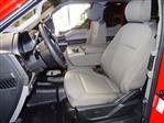 2020 Ford F-350 Super Cab 4x4, Duramag S Series Service Body #CR6634 - photo 5