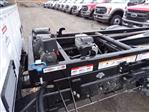 2019 F-550 Regular Cab DRW 4x4, Switch N Go Drop Box Hooklift Body #CR6668 - photo 3