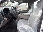 2019 F-550 Regular Cab DRW 4x4, Switch N Go Drop Box Hooklift Body #CR6668 - photo 5
