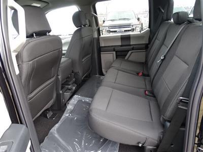 2020 F-150 SuperCrew Cab 4x4, Pickup #CR6678 - photo 10