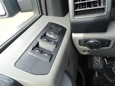 2020 F-150 SuperCrew Cab 4x4, Pickup #CR6678 - photo 21