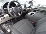 2020 F-150 SuperCrew Cab 4x4, Pickup #CR6678 - photo 11