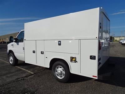 2019 E-350 4x2, Knapheide KUV Service Utility Van #CR6684 - photo 3