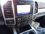 2020 Ford F-450 Super Cab DRW 4x4, Cab Chassis #CR6709 - photo 6