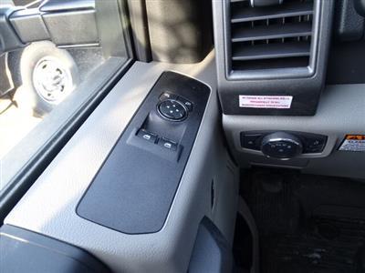 2020 F-350 Regular Cab DRW 4x4, Knapheide Value-Master X Stake Bed #CR6733 - photo 10