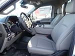 2020 F-350 Regular Cab DRW 4x4, Knapheide Value-Master X Stake Bed #CR6733 - photo 5