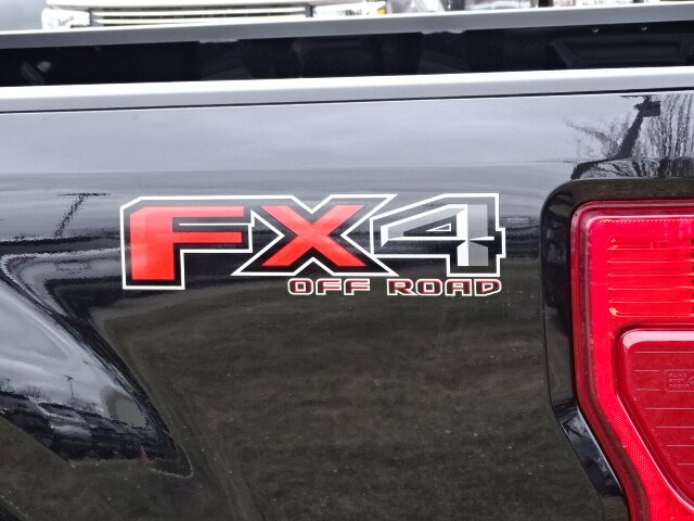 2020 Ford F-250 Super Cab 4x4, Pickup #CR6736 - photo 8