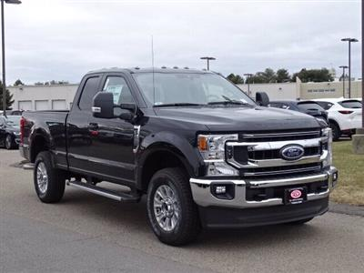 2020 Ford F-250 Super Cab 4x4, Pickup #CR6736 - photo 1
