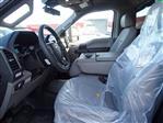 2020 F-550 Regular Cab DRW 4x4, Rugby Landscape Dump #CR6737 - photo 5