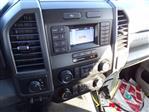 2020 F-550 Regular Cab DRW 4x4, Switch N Go Drop Box Hooklift Body #CR6738 - photo 6