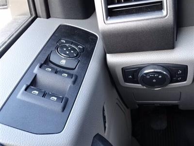 2020 Ford F-450 Super Cab DRW 4x4, Reading Classic II Steel Service Body #CR6743 - photo 11