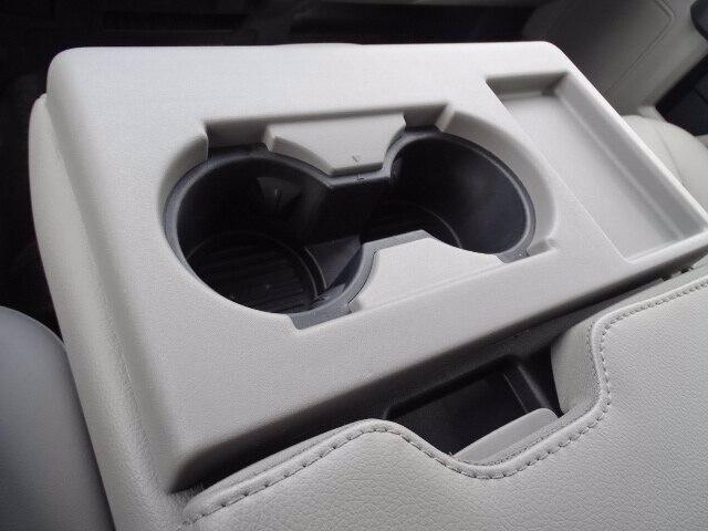 2020 Ford F-550 Crew Cab DRW 4x4, Switch N Go Drop Box Hooklift Body #CR6744 - photo 8