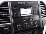2020 Ford F-550 Crew Cab DRW 4x4, Switch N Go Drop Box Hooklift Body #CR6744 - photo 7