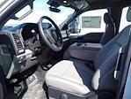 2020 F-550 Super Cab DRW 4x4, Knapheide Value-Master X Stake Bed #CR6762 - photo 3