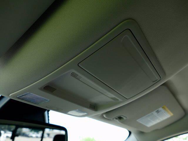 2020 Ford Ranger SuperCrew Cab 4x4, Pickup #CR6771 - photo 17