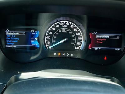 2020 Ford Ranger SuperCrew Cab 4x4, Pickup #CR6771 - photo 27