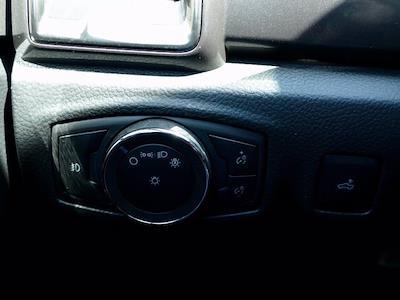 2020 Ford Ranger SuperCrew Cab 4x4, Pickup #CR6771 - photo 28