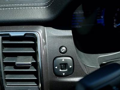 2020 Ford Ranger SuperCrew Cab 4x4, Pickup #CR6771 - photo 29