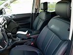 2020 Ford Ranger SuperCrew Cab 4x4, Pickup #CR6771 - photo 11