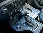 2020 Ford Ranger SuperCrew Cab 4x4, Pickup #CR6771 - photo 14