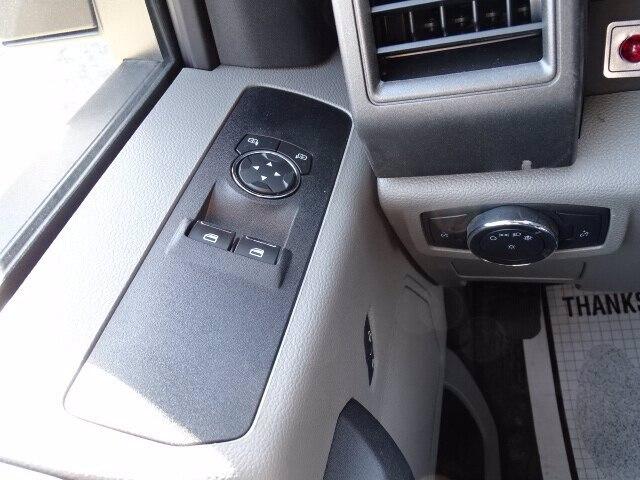 2020 Ford F-350 Regular Cab DRW 4x4, Air-Flo Pro-Class Dump Body #CR6777 - photo 11