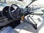 2020 Ford F-350 Regular Cab DRW 4x4, Air-Flo Pro-Class Dump Body #CR6777 - photo 4