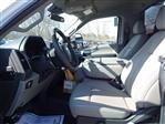 2020 F-350 Regular Cab DRW 4x4, Air-Flo Pro-Class Dump Body #CR6777 - photo 5