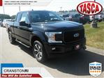 2020 F-150 Super Cab 4x4, Pickup #CR6829 - photo 1