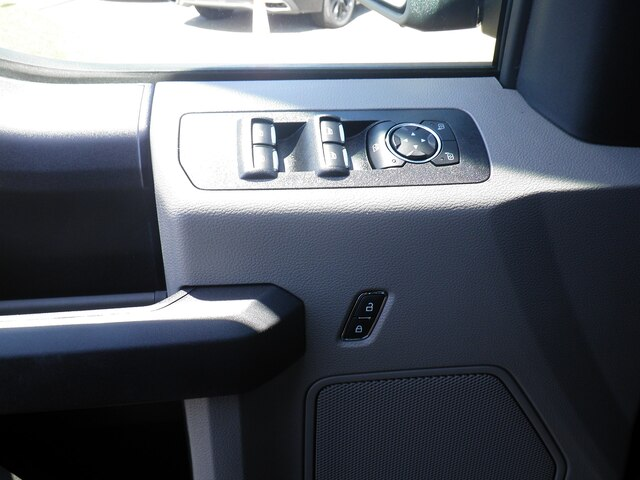 2020 F-150 Super Cab 4x4, Pickup #CR6831 - photo 23