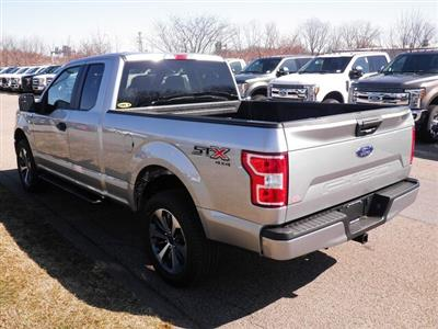 2020 F-150 Super Cab 4x4, Pickup #CR6831 - photo 6