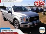 2020 F-150 Super Cab 4x4, Pickup #CR6831 - photo 1