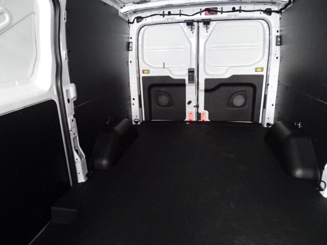 2020 Transit 150 Low Roof AWD, Empty Cargo Van #CR6889 - photo 1