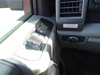 2019 F-350 Super Cab DRW 4x4, Knapheide Value-Master X Platform Body #CR6892 - photo 10