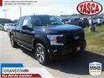2020 F-150 Super Cab 4x4, Pickup #CR6921 - photo 1