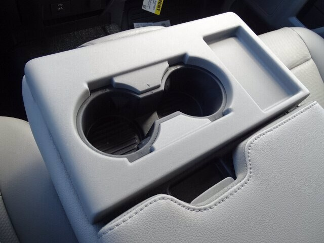 2020 Ford F-550 Regular Cab DRW 4x4, Dump Body #CR6927 - photo 8