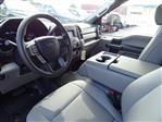 2020 Ford F-550 Regular Cab DRW 4x4, Dump Body #CR6927 - photo 4