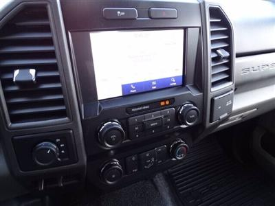 2020 Ford F-250 Regular Cab 4x4, Pickup #CR6941 - photo 13